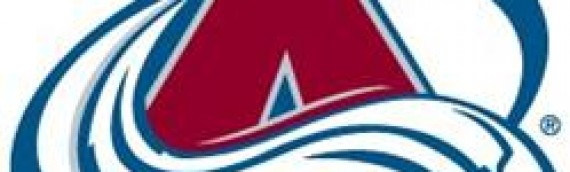 Colorado Avalanche vs. Los Angeles Kings Wednesday, February 26th at 8:00 P.M. @ Pepsi Center
